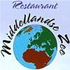 Restaurant Middellandse Zee logo